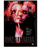 Body Snatchers: The Invasion Continues