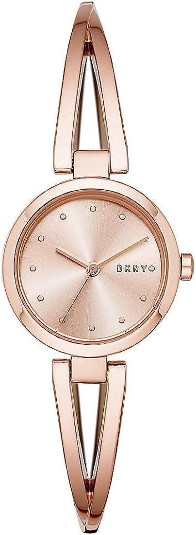 DKNY NY2812 Reloj de Damas