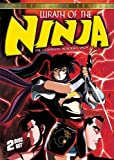 Wrath of Ninja - The Complete Yotoden Saga