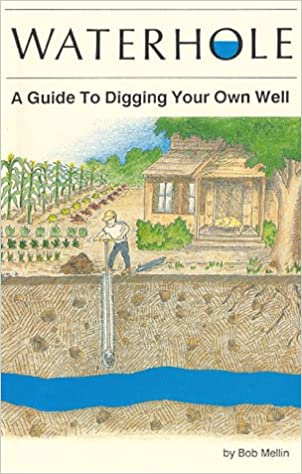15+ How To Drill A Well In Your Own Backyard Pictures ...