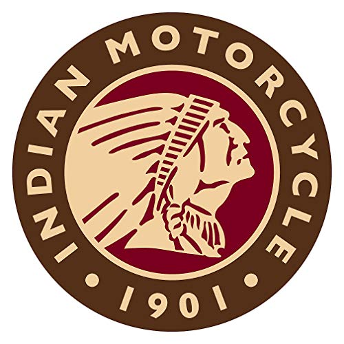 (Crazy Discount Indian Motorcycles 1901