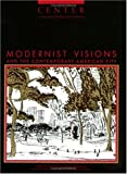 Modernist Visions and the Contemporary American City, Larwrence W. Speck and Anthony Alofsin, 0847854914