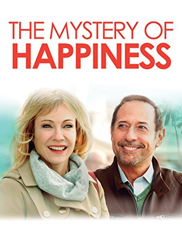 The Mystery Of Happiness (English Subtitled) (Corazon De Leon)