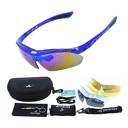 2177adf957056 Amazon.com   Sports Sunglasses