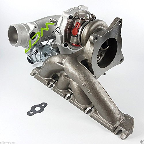 k03-105-086-turbo-turbine-turbocharger-for-audi-a3-tt-with-engine-code-bpy-volkswagen-eos-gti-golf-g