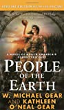 People of the Earth (North America's Forgotten Past)