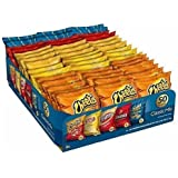 Frito Lay Classic Mix Variety Pack - 1 oz. - 50 ct. by Lay's