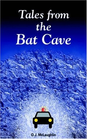 Tales from the Bat Cave