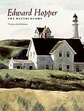 Edward Hopper: The Watercolors