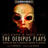 img - for The Oedipus Plays: An Audible Original Drama book / textbook / text book