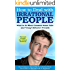 "How to Deal with Irrational People: What to do When Common Sense Fails and ""Crazy"" Behavior Prevails"