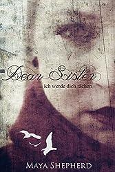 Ich werde dich rächen (Dear Sister 2)