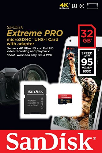 hteach-sandisks-extreme-pro-32gb-sdhc-uhs-i-card-flash-memory-card
