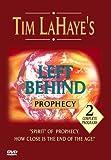 Left Behind Prophecy Vol. 7