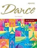 Dance Textbook: Aqa Gcse