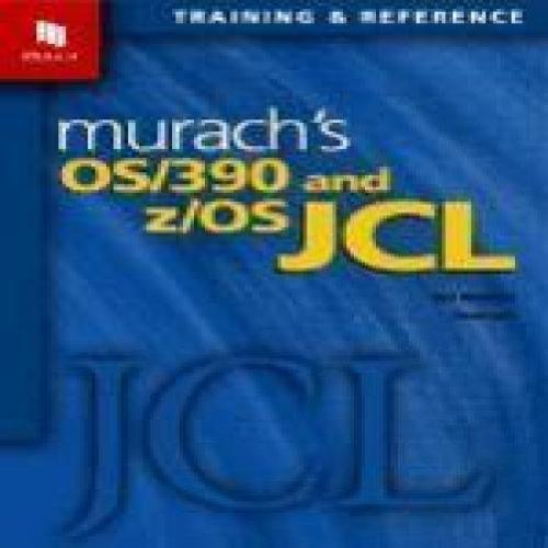 murachs-os-390-and-z-os-jcl