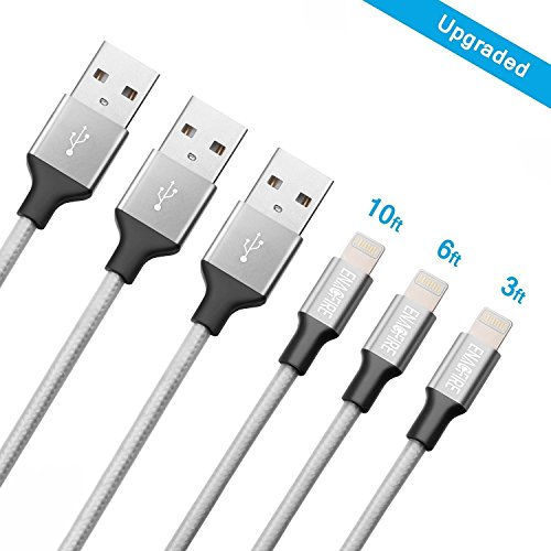 enacfire-lightning-cable-3ft6ft10ft-durable-and-fast-charging-cable-dual-layer-protection-8pin-light