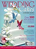 Wedding Cakes: more info