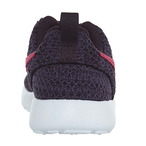 white Toddlers NIKE dark Wine Raisin Roshe One Port Prime Pink 1wgUZqnR