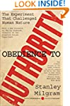 Obedience to Authority: An Experiment...