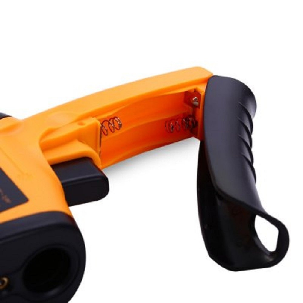 Non-contact Infrared Thermometer for Agricultural,Education,Home appliance,Industrial,Office