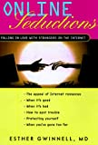 Online Seductions, Esther Gwinnell, 1568362145