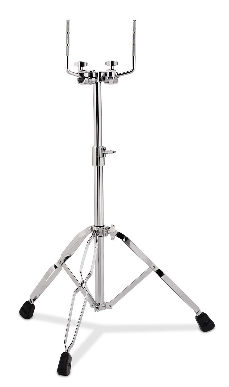 PDP Concept Series Double-tom Stand PDTSC90