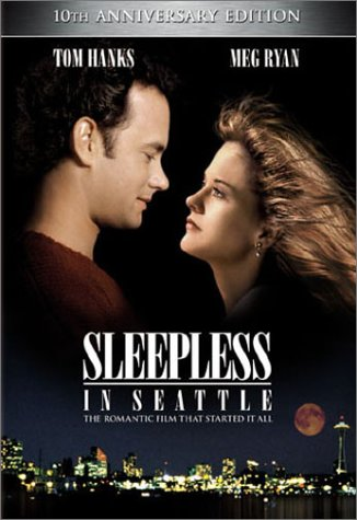 Sleepless in Seattle (10th Anniversary - Meg Ryans Children