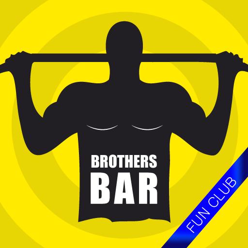 Bar Brothers Fun Club