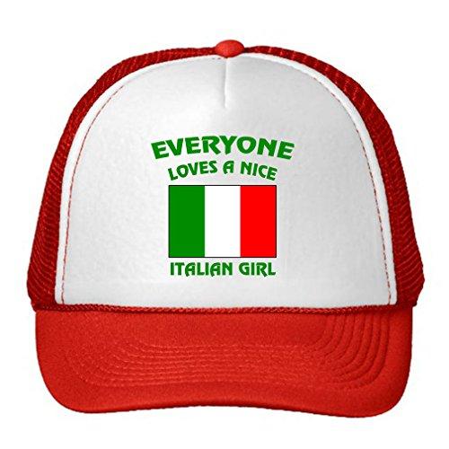 everyone loves an italian girl - 7