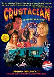 Crustacean (Unrated Director's Cut)