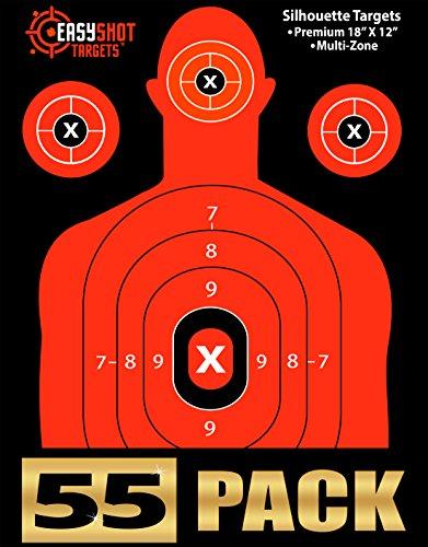 ar15 targets - 7