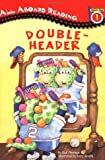 Double-Header, Gail Herman, 0448401576