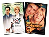 You've Got Mail / Joe vs The Volcano (Two-Pack)