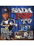 SADA POP! TV