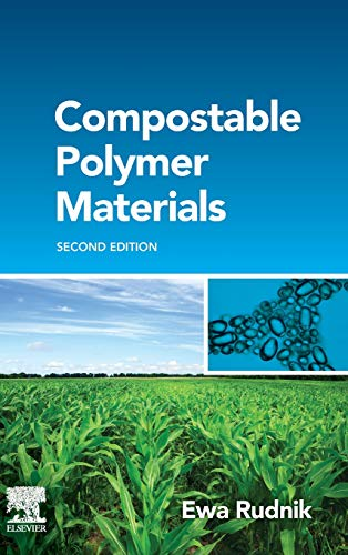 - Compostable Polymer Materials