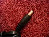 NETGEAR I.T.E. POWER SUPPLY (CGD24G) 332-10221-01 12V 1.5A