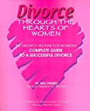 Divorce Through the Hearts of Women, Jan Oshiro, 1570779740