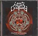 Complex Microcosm by Lost Century