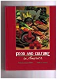 Food and Culture in America : A Nutrition Handbook, Sucher, Kathryn P. and Kittler, Pamela G., 0442283229