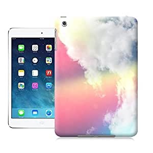 MOON WATER-Cloud -Ipad Mini case