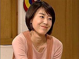 Park Shi hoo & Yoon Jung hee dating hastighet dating i Chino