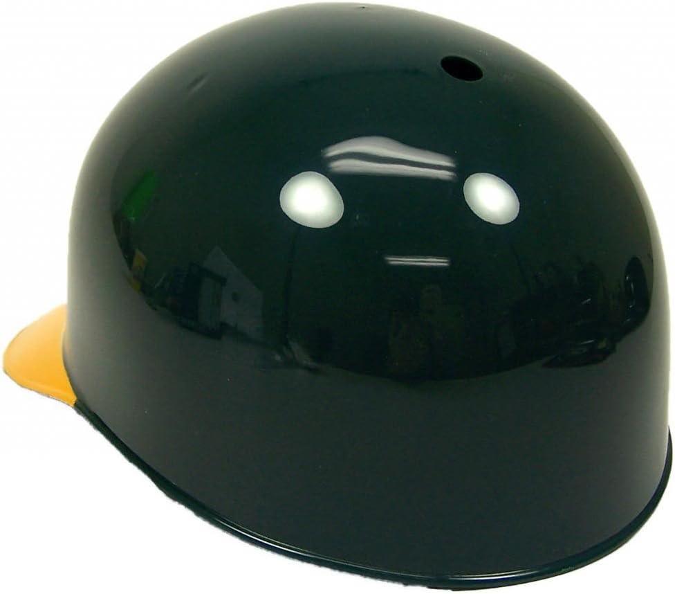 Jarden Sports Licensing MLB Rawlings St. Louis Cardinals Red Full Size Replica Helmet : Baseball Batting Helmets : Sports & Outdoors