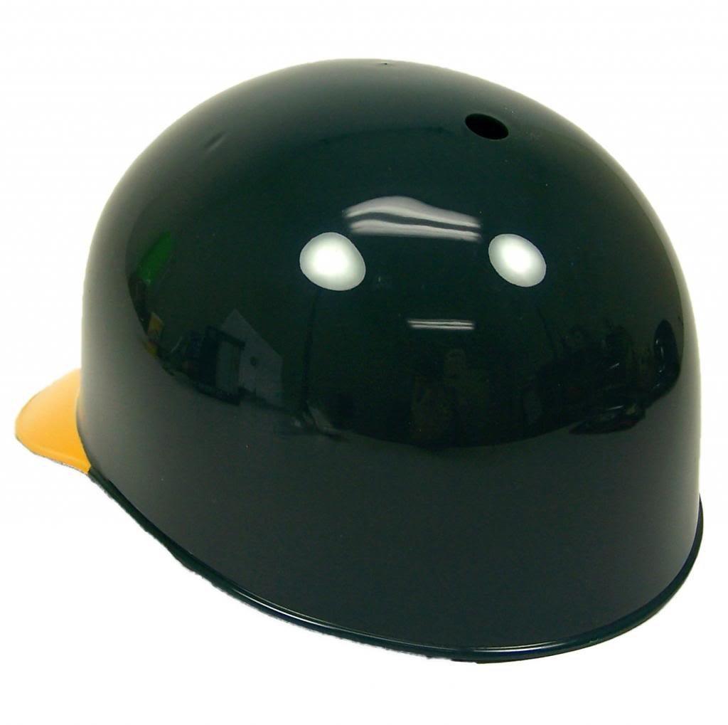 Amazon.com: Rawlings MLB - Réplica de cascos, Talla full ...
