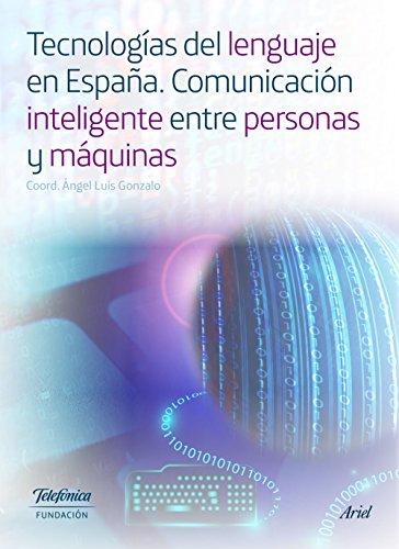 tecnologias-del-lenguaje-en-espana-spanish-edition
