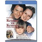 Kramer Vs.Kramer (Blu-ray)