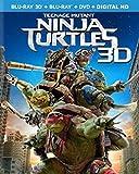 Teenage Mutant Ninja Turtles (3D)