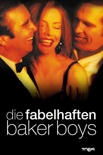 Die Fabelhaften Baker Boys Film