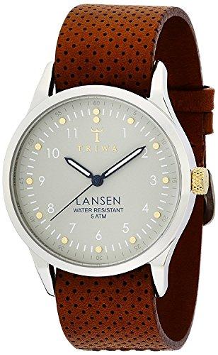 TRIWA watch LANSEN LAST113 MD010212