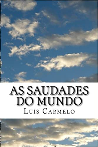 Descargar It Mejortorrent As Saudades Do Mundo Leer PDF
